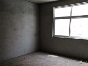 澳门金沙状元居小区3室1厅1卫125平米