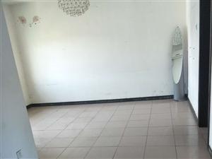 澳门网上投注网站火车站2室1厅1卫55平米