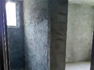 巴中周边枣林渔江新村3室2厅2卫114平米