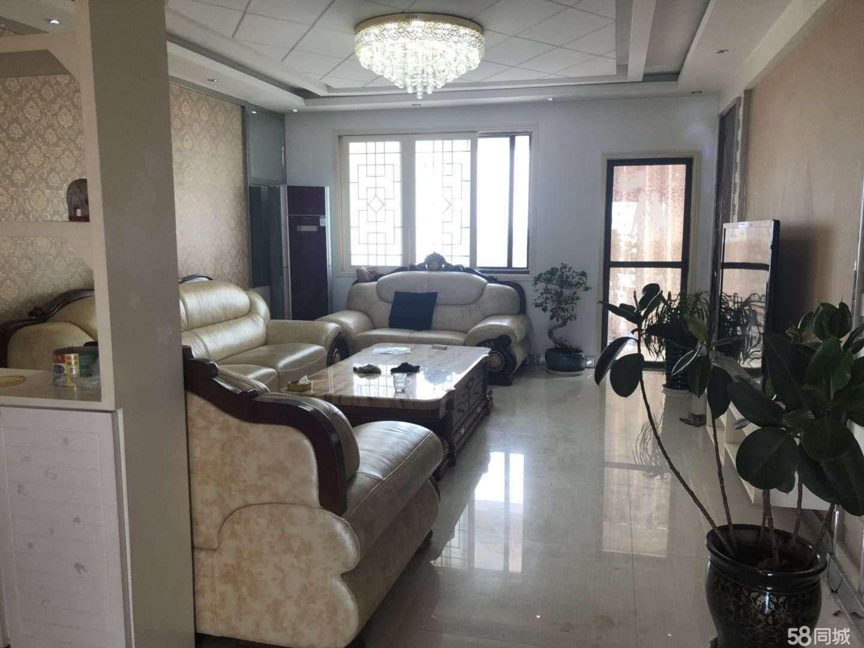 森海豪庭-东门4室2厅2卫