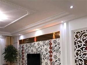 急售水镜新界3室2厅2卫130平米