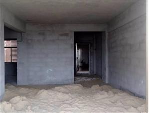 出售化州河东五羊马赛克厂套间4室2厅2卫129.42平米
