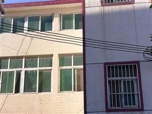 澳门金沙澳门金沙县货运中6室3厅3卫216平米