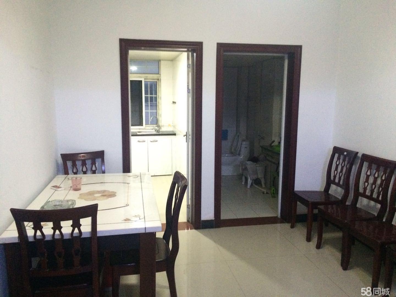 霍邱县2室2厅1卫