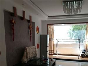 金沙网站龙凤庄园3室2厅2卫117平米