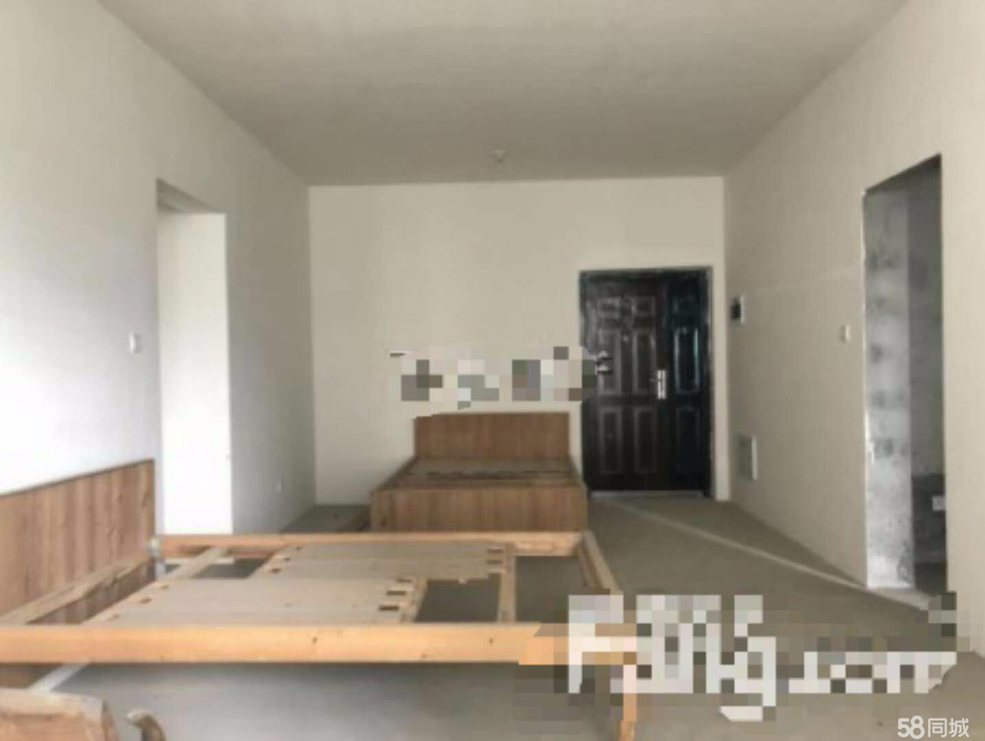 其它成都天府新区香山半岛3室1厅1卫89平米