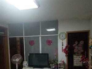 永城人才交流中心3室1厅110平米精装修年付