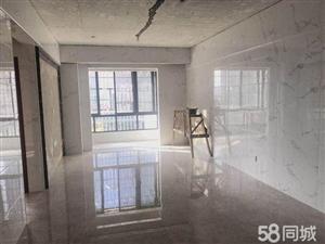 低价出租中瑞尚城1500元2室2厅1卫精装修,随时带看