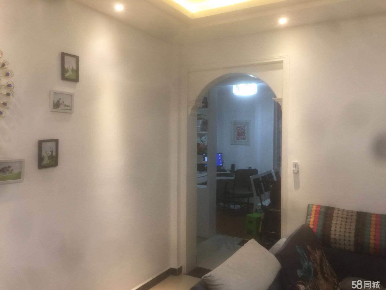 旬阳康华园进站路鑫亿佳隔3室2厅1卫160平米
