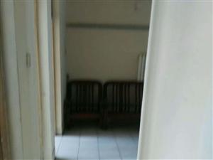北门小区2室1厅1卫