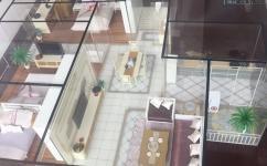 2室2厅1卫三口之家/婚前财产规划/老人居住