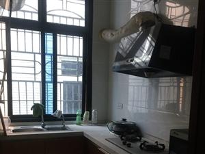 宜山镇东河南路四层落8室2厅2卫200平米