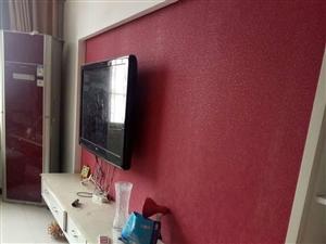 澳门银河注册【清华园】3室2厅130平米精装修年付拎包入住