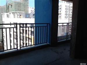 江州崇左友谊茗城3室2厅2卫100平米
