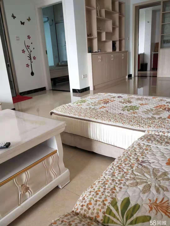 荆门碧桂园(碧桂园路)2室2厅1卫