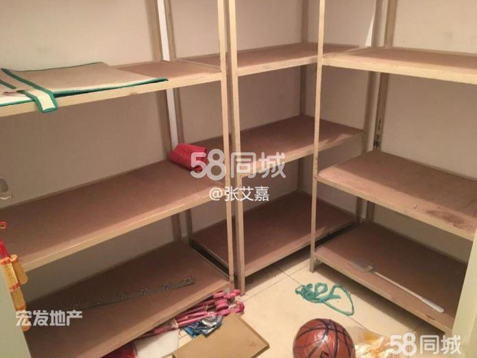 移动小区4室2厅2卫,优质房,精装修,配套全