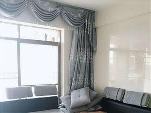 城区紫金路金杭银座3室2厅1卫79.53平米
