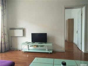 新葡京新葡京电视台宿舍3室1厅1卫94平米