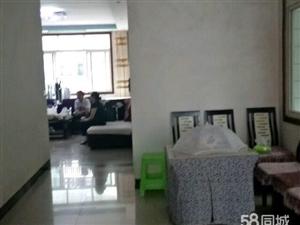 二�D�P3室1�d1�l