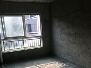 澳门星际建材市场2室1厅1卫77平米
