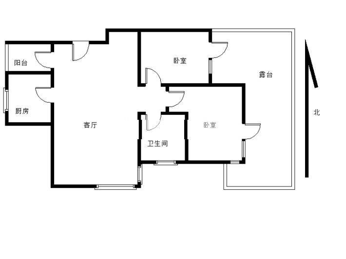 惊爆 恒大精装两居室 临地铁 先到先得好房不等人买到就是赚到