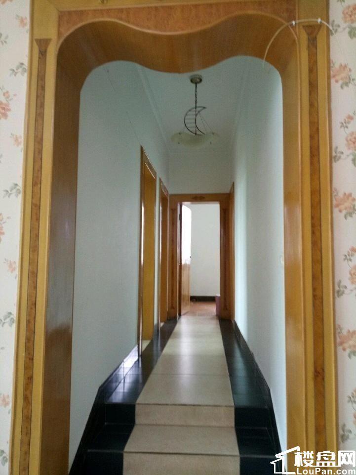 河西中腾大厦普通63万元3室1厅1卫0阳台皇冠赌场平台 送超大阳台