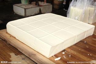 豆腐替肉能长寿