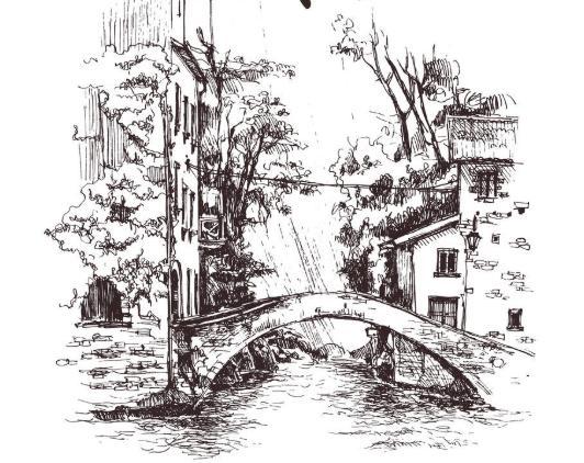 【方志四川历史文化】仁寿县施大娘与施公桥的故事