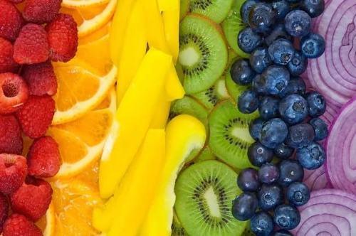 橘子吃多了皮肤会变黄?掌握5个常识,让你吃得健康又放心!看完赶紧改~