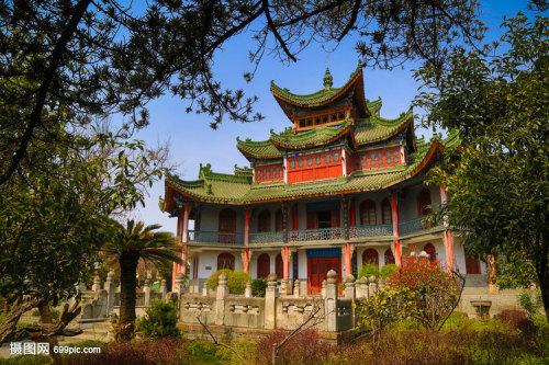 春节活动安排,汉中博物馆通告来啦!