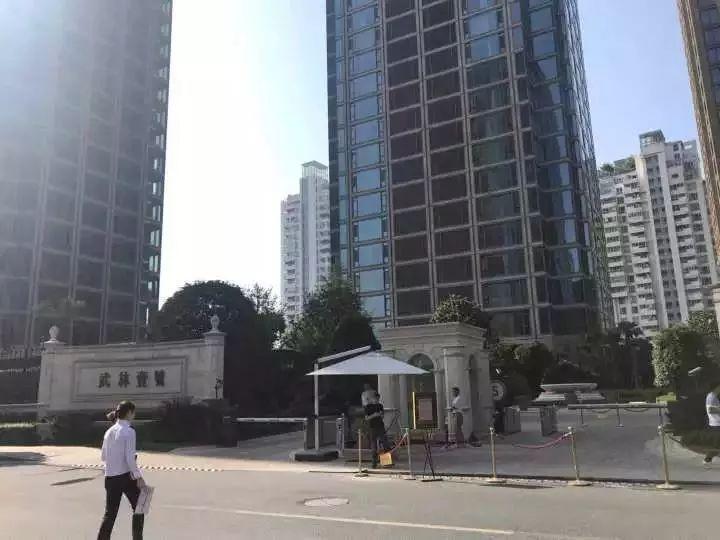 ��f公租房交易4大注意事�,�l�l都清楚!
