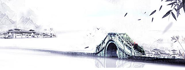 【方志四川历史文化】仁寿县福隆桥与富隆桥的传说
