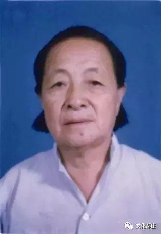 忠贞豪气贯长虹――西郝庄革命烈士谷文焕同志生平