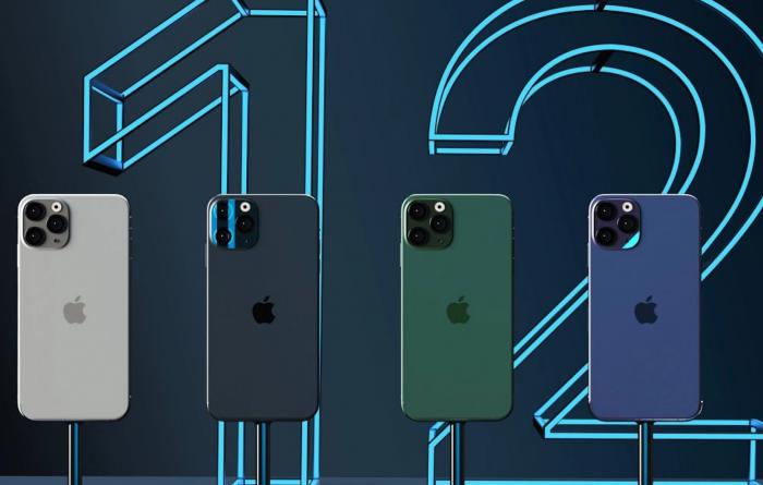 �O果iPhone