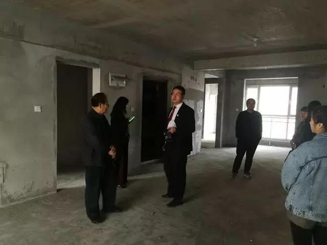 府谷法院执行涉金融案款3282万元,拍卖涉案房产22套!