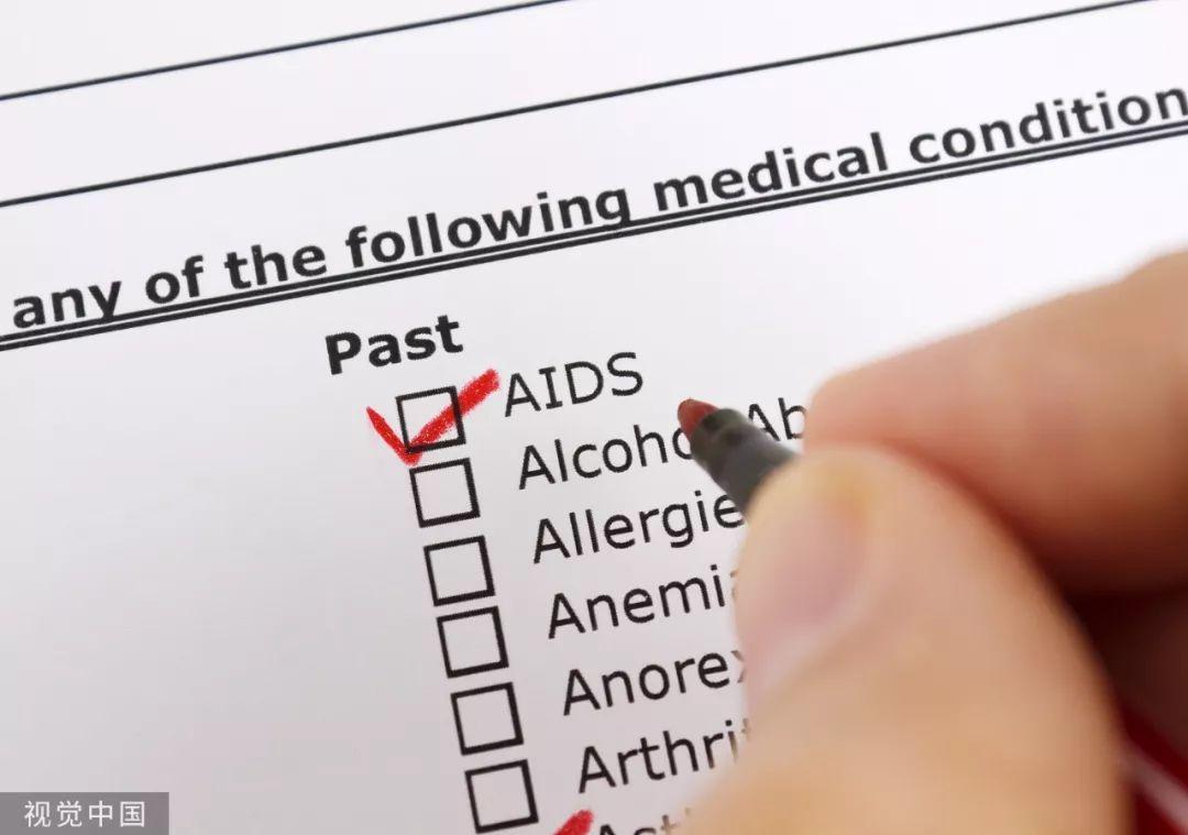 若出现这6种现象,无论男女都该去做个血测