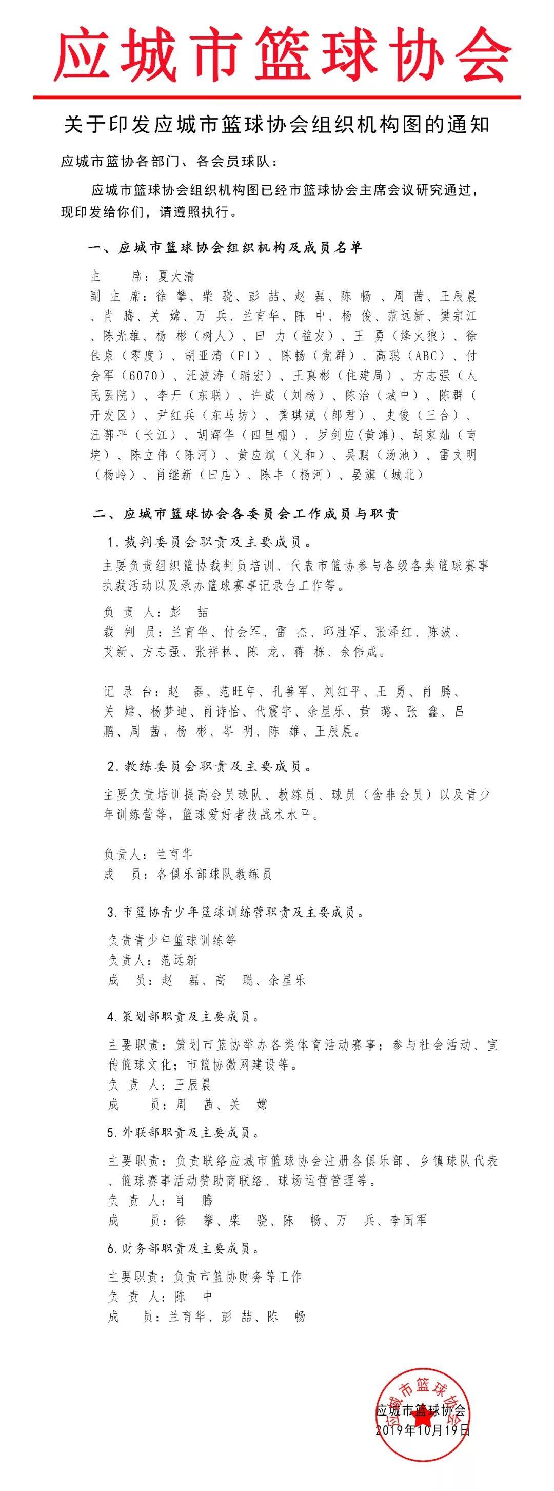 """��城市�@球�f���M��C��及成�T名��&��城""""�@�f杯""""�事�竺�通知"""