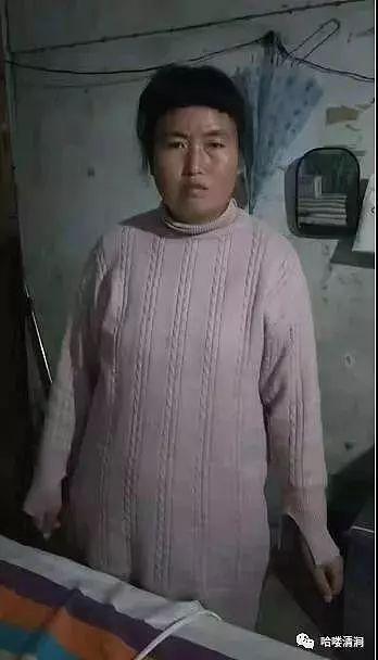 榆林一32岁女子离家出走6天至今未归
