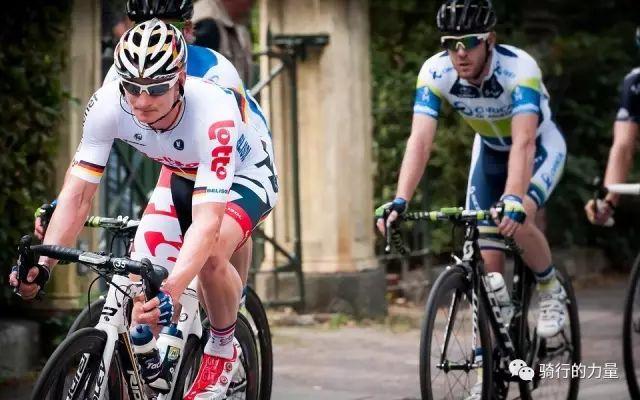 每骑一小时自行车,寿命延长一小时??