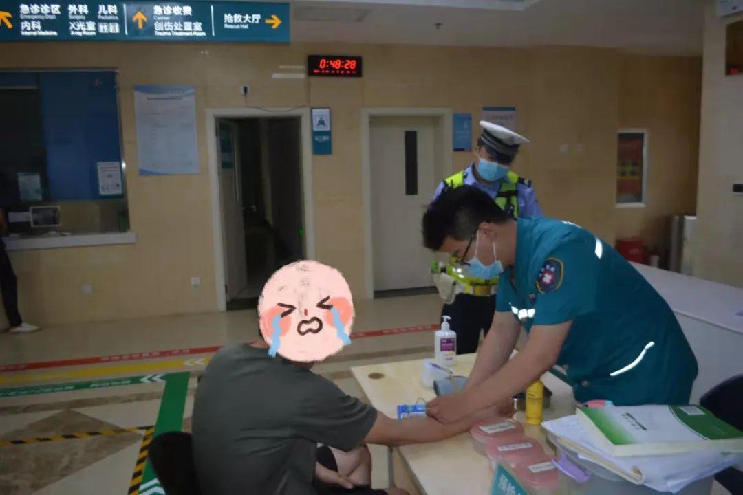 【曝光台】新郑近期典型危险驾驶罪案例曝光