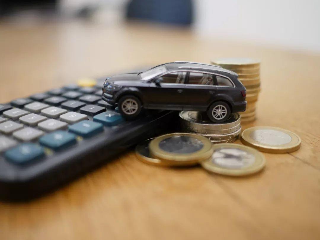 正在买理财的你,知道信托产品和银行理财有什么不同吗?