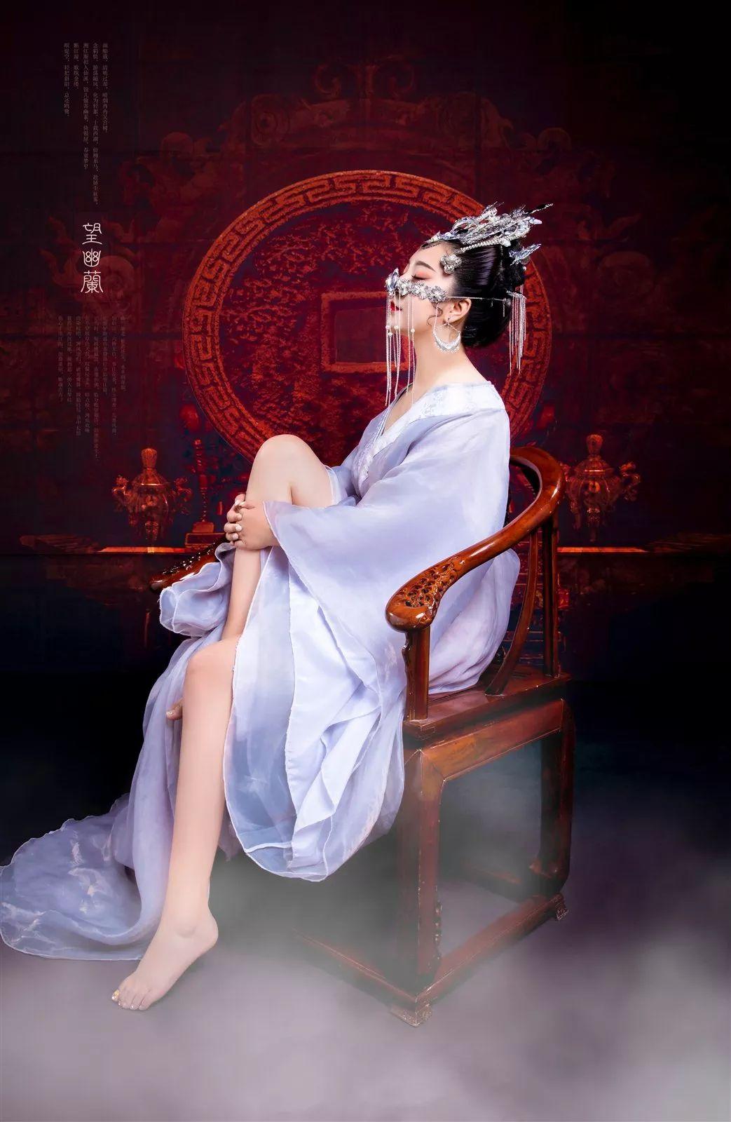 【封面人物】第878期:王子怡(第19位��党青l代言)