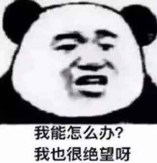 11月15�是啥日子?�璐ê=ê优线@�焊阏娲�屿o……