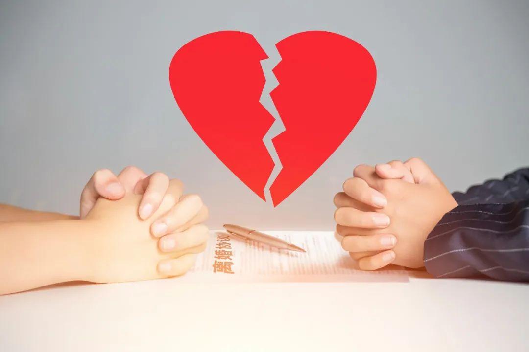 上海夫妻为买学区房假离婚,房子到手后妻子拒复婚,丈夫索还294万!法院判了