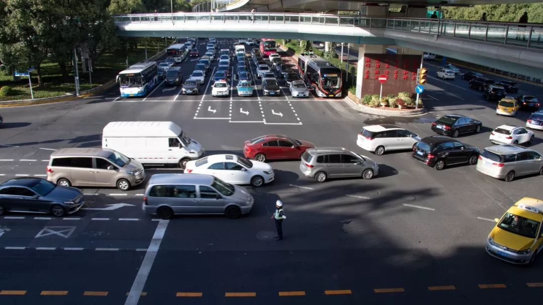 @府谷车主,近10万辆车被召回!涉及多个品牌!快看有没有你的爱车!