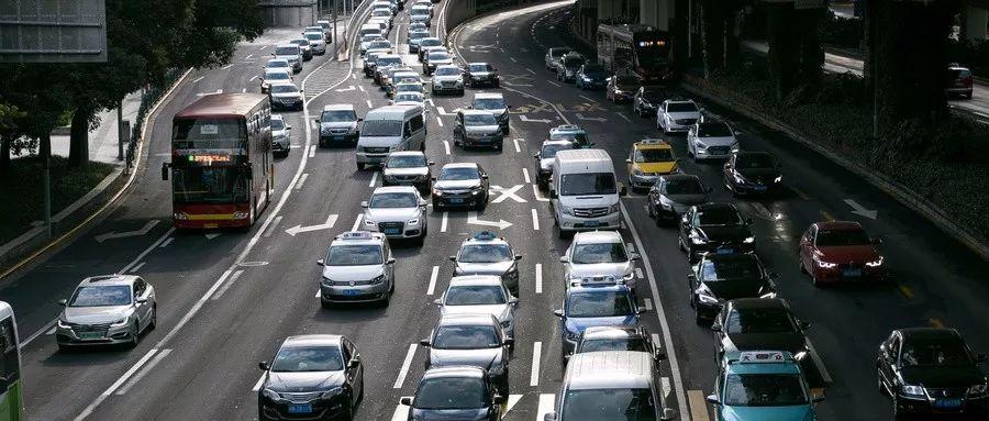 超7.7万辆小汽车被召回!涉及多个品牌!快看看有没有你的爱车!