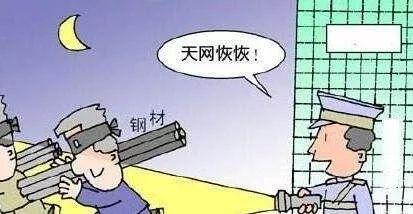 """�榱顺院韧�罚�巧家三��工友竟��狂上演""""��搬家""""!!!"""