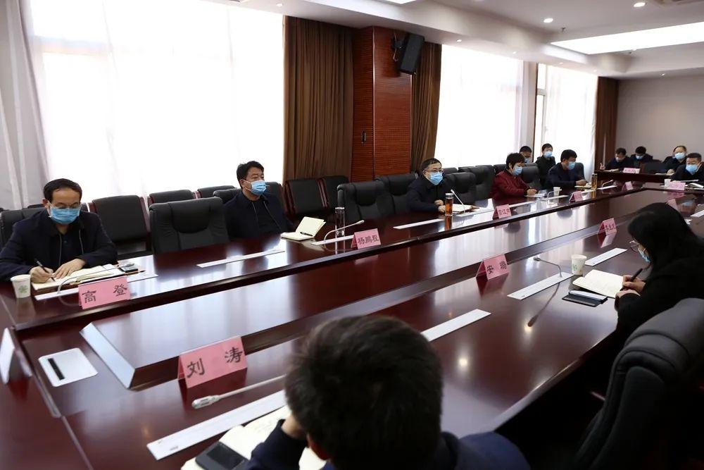 府谷�h�⒂�2月24日起,解除城�^各小�^半封�]管理