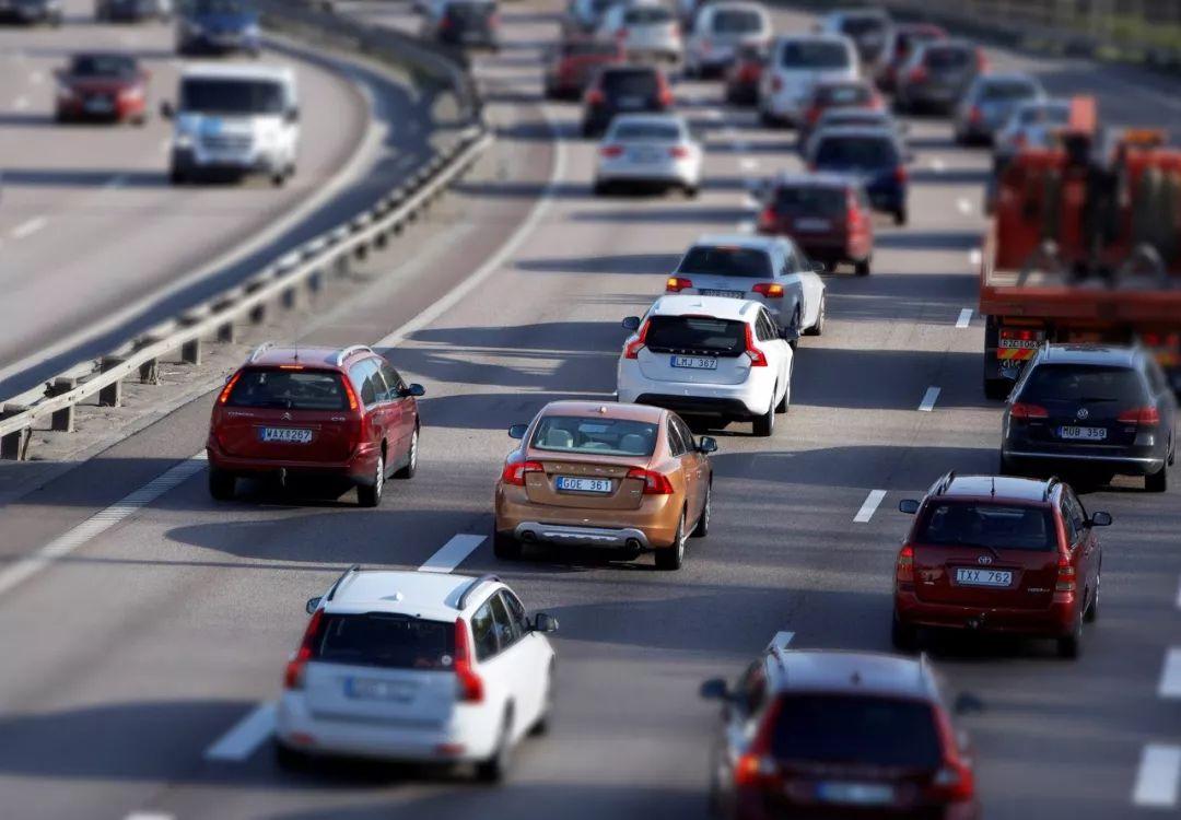 官方解读!高速公路省界收费站取消,你不明白的问题有答案了!