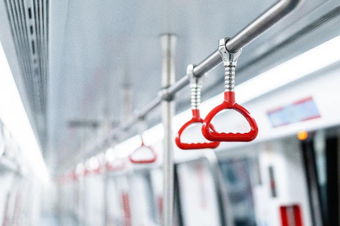 郑州5条在建地铁又有新进展!这段年底或开通载客运营……